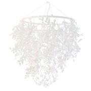 【ディクラッセ】 【DI CLASSE】ペーパーフォレスティ グランデ ペンダントランプ Paper-Foresti grande pendant lamp