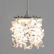 【ディクラッセ】 【DI CLASSE】ヌーボラ スモール ペンダントランプ- Nuvola-small pendant lamp -