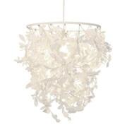 【ディクラッセ】 【DI CLASSE】ペーパーフォレスティ ペンダントランプ Paper-Foresti pentant lamp