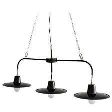 【ディクラッセ】 【DI CLASSE】LED バチーノ フラット3 ペンダントランプ - LED Bacino-flat3 pendant lamp