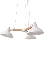 【ディクラッセ】 【DI CLASSE】リーセ ペンダントランプ -Riise pendant lamp-