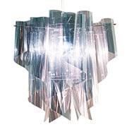 【ディクラッセ】 【DI CLASSE】アウロ ミラー ペンダントランプ - Auro mirror pendant lamp