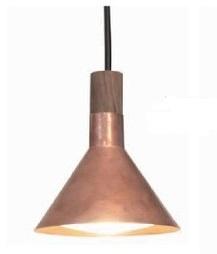 102 環境性 経済性に優れたLEDのペンダントライト ディクラッセ DI 上品 CLASSE LED pendant エポカ ペンダントランプ lamp-ブロンズ 流行のアイテム Epoca -LED
