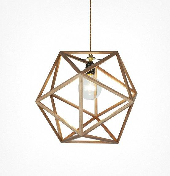 APROZ / アプロス ウッドペンダントライト ライト 天井 照明 ランプ ダイニング 木 無垢 AZP-544