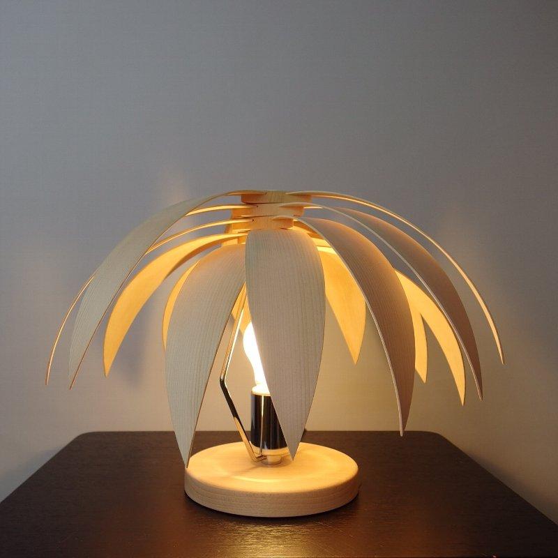 照明 ペンダントライト フレイムスコカゲ【DS-068】 【Flames:フレイムス】北欧スタイル