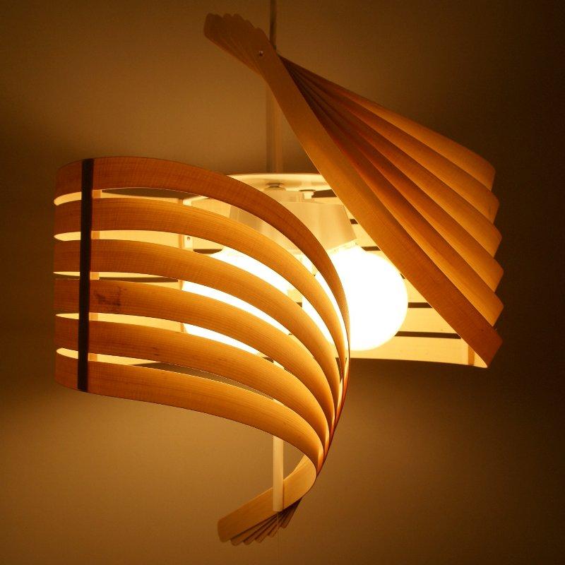 照明 ペンダントライト フレイムスプルーム ペンダント【GDP-052】Plume サカイデザインアソシエイツ 【Flames:フレイムス】北欧スタイル