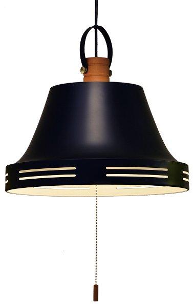 3灯ペンダントライト LED 天井照明 照明器具 おしゃれ Lu Cerca woodbell ルチェルカ ウッドベル