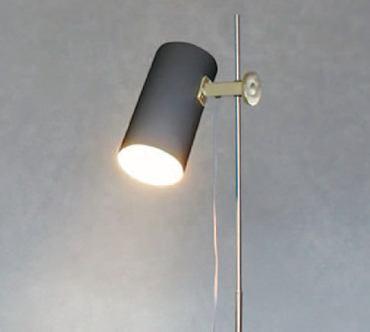LED Binario