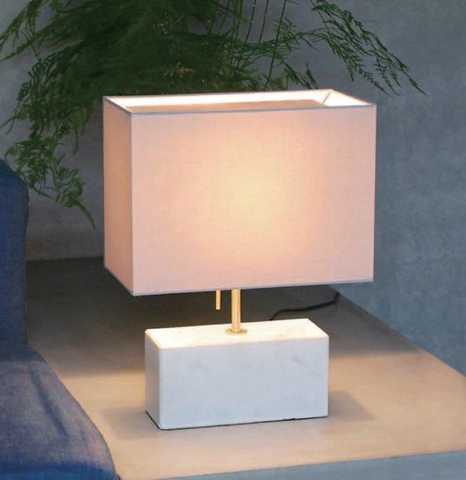 LED Marezzo