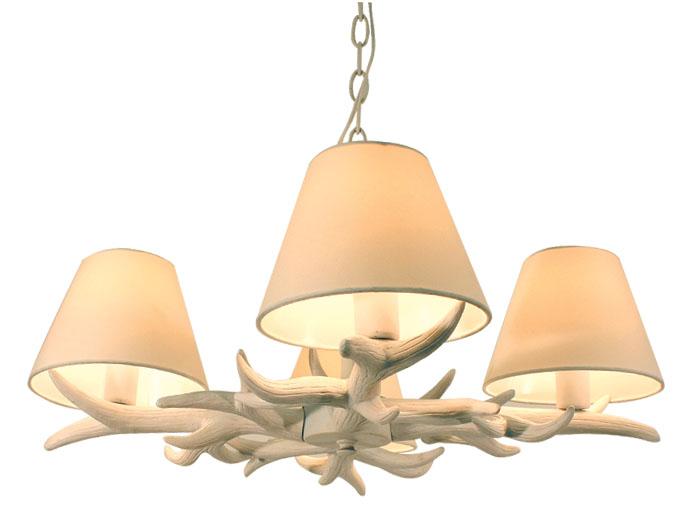 【ディクラッセ】 【DI CLASSE】カントナ ペンダントランプ Cantona pendant lamp