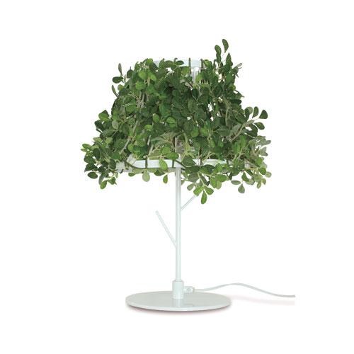 【ディクラッセ】 【DI CLASSE】フォレスティ テーブルランプ -Foresti table lamp-
