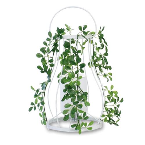 【ディクラッセ】 【DI CLASSE】アロマパティオ テーブルランプ -Aroma Patio table lamp-