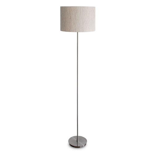 Di classeled 102 di classeled led foschia floor lamp mozeypictures Images