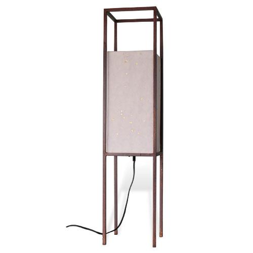 【ディクラッセ】【DI CLASSE】サス ウオヌマ フロアランプ -Sus Uonuma floor lamp-