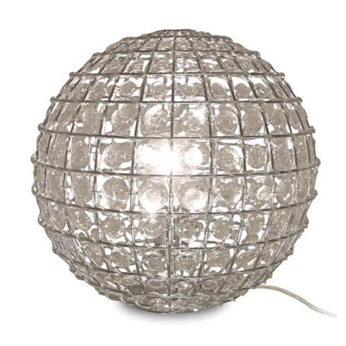 【ディクラッセ】【DI CLASSE】ビジュ フロアランプ -Bigiu floor lamp-