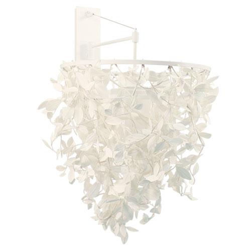 【ディクラッセ】【DI CLASSE】ペーパーフォレスティ ブラケットライト Paper-Foresti bracket lamp