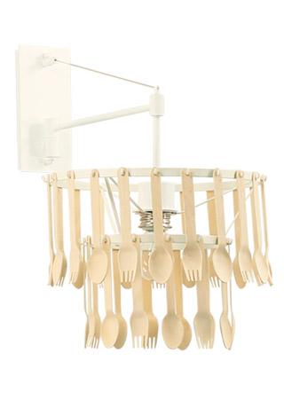 【ディクラッセ】【DI CLASSE】ジータ ブラケットライト Gita bracket lamp