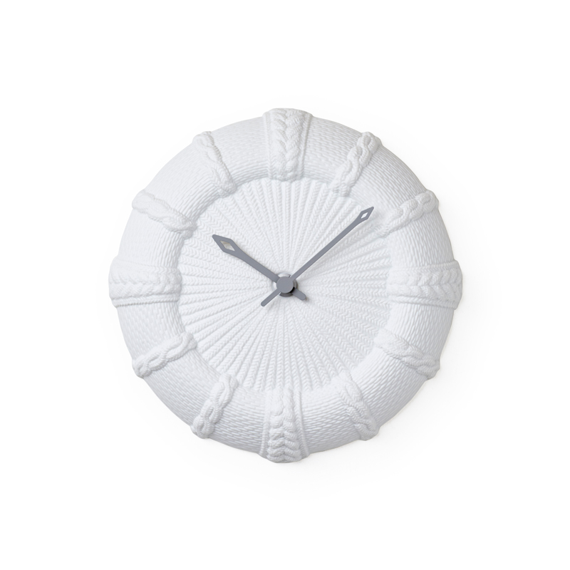 Trace Face #clock CPD17-15