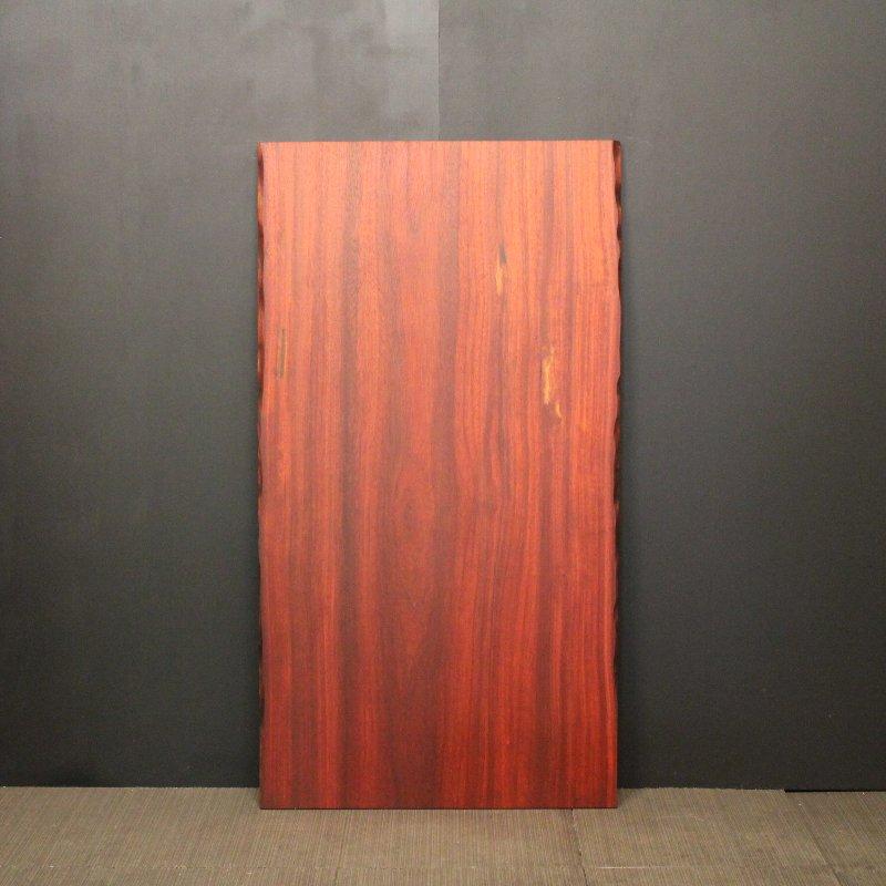 1470*800 厚40 rewoodテーブル パドック#320