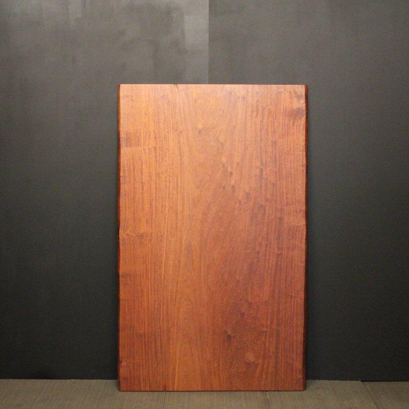 1520*950 厚40 rewoodテーブル ブビンガ#196