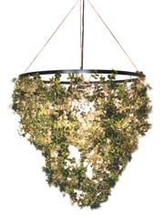 【ディクラッセ】 【DI CLASSE】フォレスティ グランデ ペンダントランプ Foresti grande pendant lamp