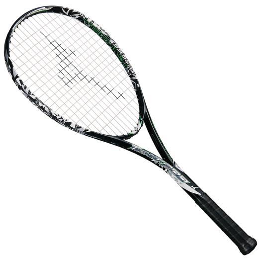 [ミズノ]テクニックス200(ソフトテニス)