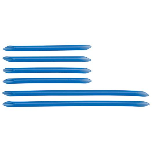 ミズノ公式 パドル替えゴム お気に入り ブルー 人気の定番
