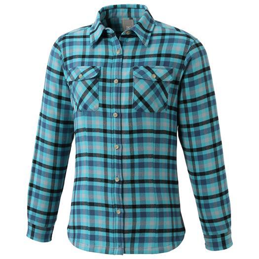 【お気にいる】 [ミズノ]ブレスサーモトレイルシャツ[レディース], カモエナイムラ:5f12c2b4 --- totem-info.com