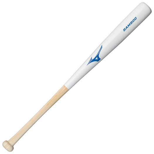 [ミズノ]硬式用バンブー(木製/83cm/平均900g)