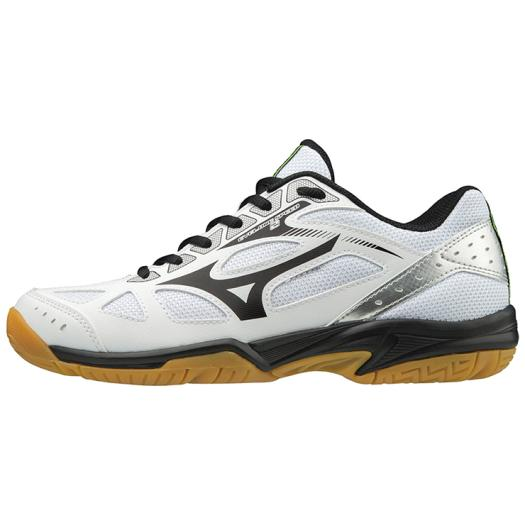 cyclone speed mizuno