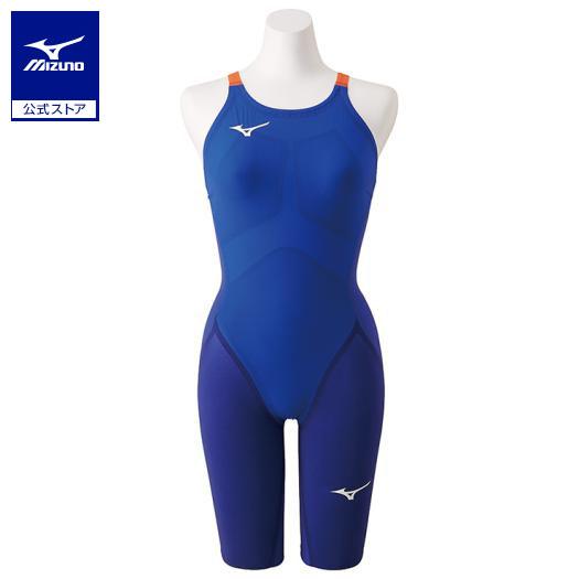 【公式】 [ミズノ]競泳用GX・SONIC IV IV ST ST ハーフスーツ[レディース], ギフトショップ HERA:82b57d16 --- eigasokuhou.xyz