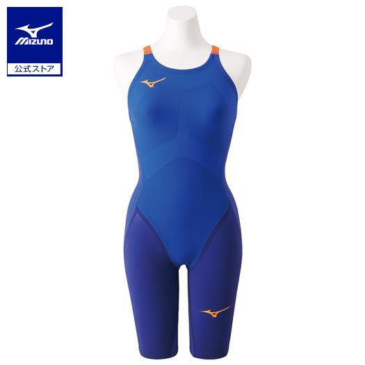 【同梱不可】 [ミズノ]競泳用GX・SONIC IV MR IV MR ハーフスーツ[レディース], ネットからみどり:df5890be --- eigasokuhou.xyz