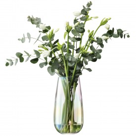 LSA PEARLPearl Vase パールH28cm【花瓶】<箱入り>