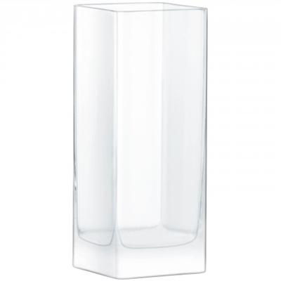 LSA MODULARVASE ベース(花瓶)H600mm【クリア】<箱入り>