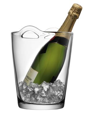LSA BAR シャンパン バケット〈ギフトBOX入り〉