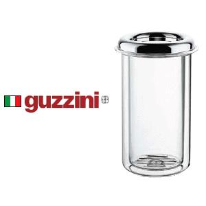 guzzini グッチー二 Lookワインクーラー