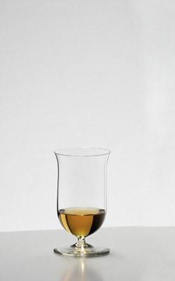 RIEDEL リーデル  ソムリエ シリーズ シングル・モルト・ウイスキー