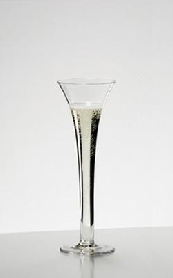 RIEDEL リーデル  ソムリエ シリーズ スパークリング・ワイン