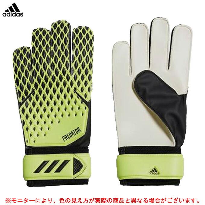 人気のアディダス 公式ショップ adidas アディダス プレデター GL TRN 特価キャンペーン キーパーグローブ 一般用 IRI31 サッカー 手袋 キーパー手袋 フットボール ゴールキーパー