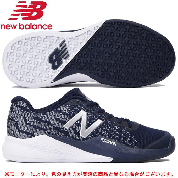 【お得】 new balance(ニューバランス)OMNI/CLAY COURT(WCO996N32E)(テニス/オムニ new・クレーコート用/テニスシューズ/2E相当/幅広/女性用/レディース), 藍星 ドッグフード キャットフード:6cff7df3 --- business.personalco5.dominiotemporario.com