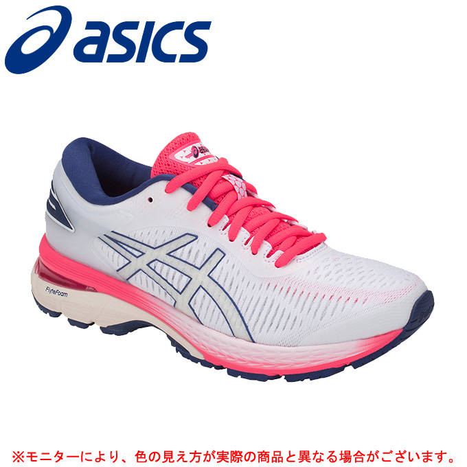 asics thin soled running shoes - 62
