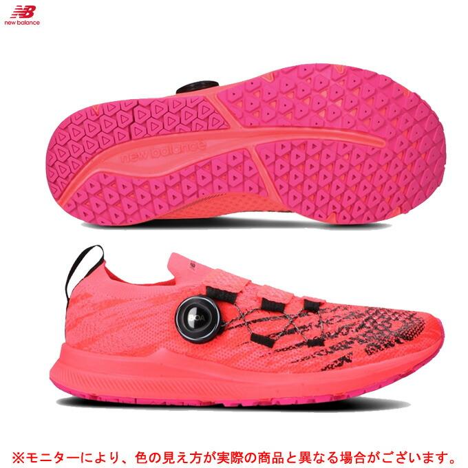 new balance(ニューバランス)W1500(W1500TB2B)(ランニング/マラソン/ジョギング/スポーツ/シューズ/トレーニング/靴/スニーカー/B幅/女性用/レディース)