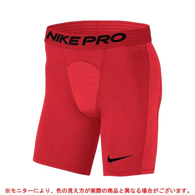 返品 交換不可商品 NIKE ナイキ プロ メンズショートパンツ BV5636 海外並行輸入正規品 スポーツ トレーニング コンプレッション スパッツ アンダー フィットネス メンズ 18%OFF 男性用 タイツ インナー ウェア