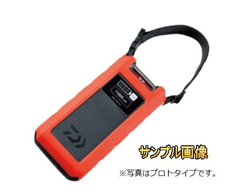 【ダイワ】スーパーリチウム 11000WP-N(充電器無し)【4960652253727】