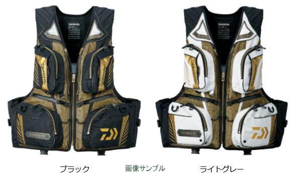 【ダイワ】DF-3007Tトーナメント バリアテック® サイバーフロート【メーカー希望価格の30%OFF!!】