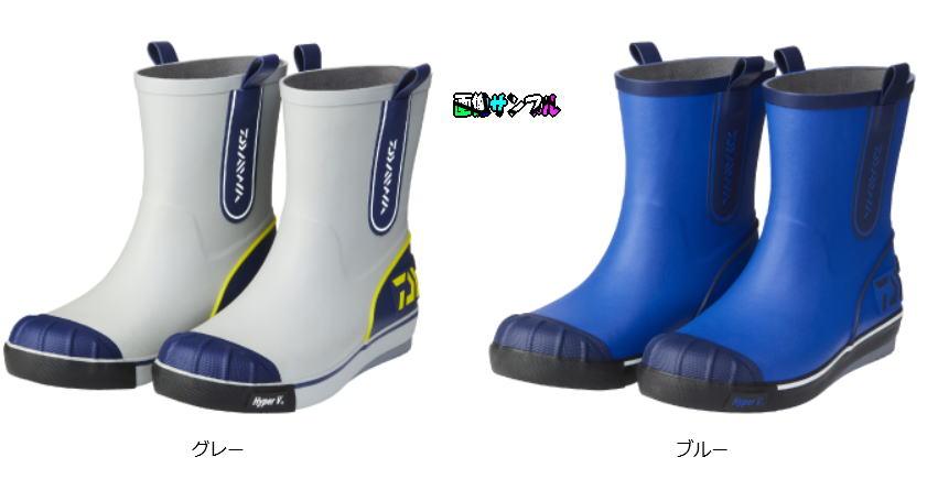 【ダイワ】ダイワフィッシングブーツ FB-2400HV