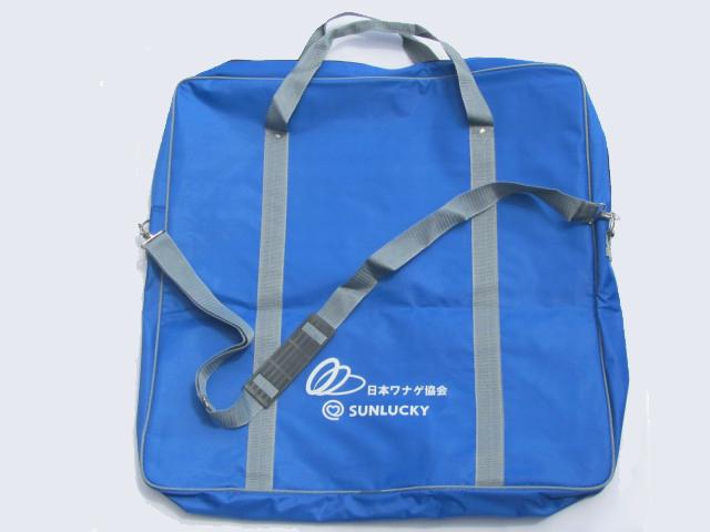 公式輪投げバッグ付セット サンラッキー SL-X SunLucky