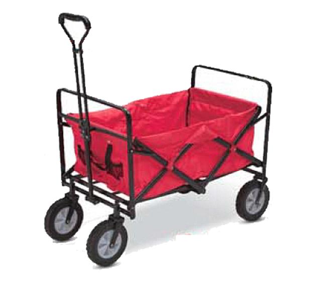 BH4910 キャリーカート グランドゴルフ用品