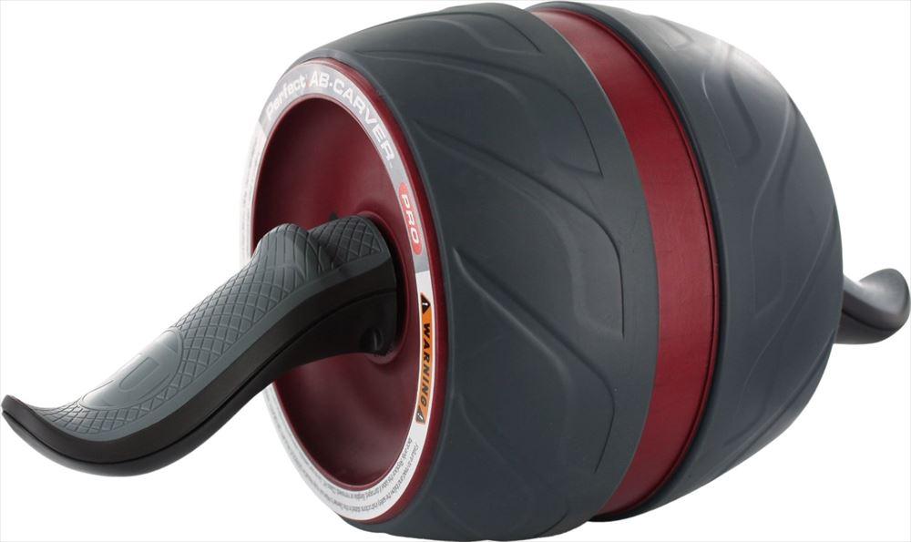 パーフェクトフィットネス アブカーバープロ Perfect Fitness Ab Carver Pro 送料無料