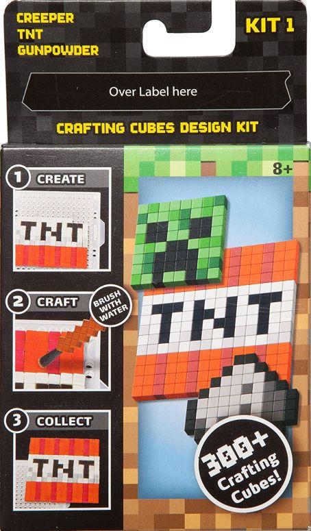 <title>mattel マテル マインクラフトシリーズ mattel製 マインクラフト 授与 クラフティング テーブル マイクラ Minecraft Crafting Table Refill Pack リフィル パック #1 Overworld クラフティングテーブル 送料無料 並行輸入品</title>